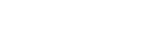 logo of westbridge veterinary hospital in mississauga ontario