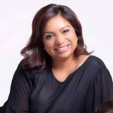 Dr. Nadia Hirani